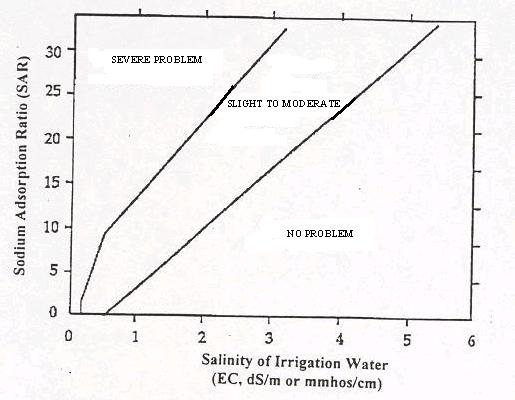 Need help do my essay effect of aggregation status on soil potassium in illitic