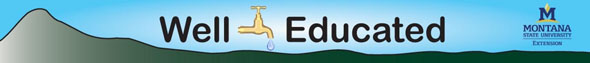 Well Educated Logo Banner